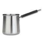 Турка для кофе BergHOFF Cubo 0,8 л 1110042