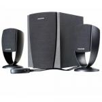 Компьютерная акустика Microlab M 119