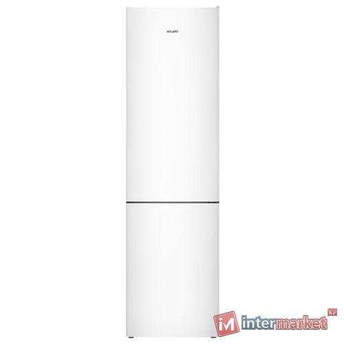 Холодильник ATLANT ХМ 4626-101