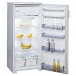 Холодильник Бирюса 6 Е