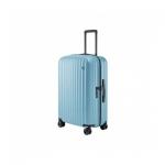 "Чемодан, NINETYGO Elbe Luggage 24"", 6941413270564, 65л, Синий"