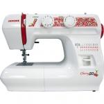 Швейная машина Janome Cherry 20 (уценка)