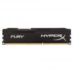 Модуль памяти Kingston HyperX Fury, HX318C10FB/8, DDR3, 8 GB