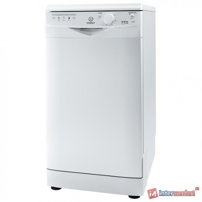 Посудомоечная машина Indesit DSR 15B EU