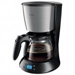 Капельная кофеварка Philips HD7459