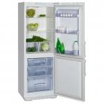 Холодильник Бирюса Б 133
