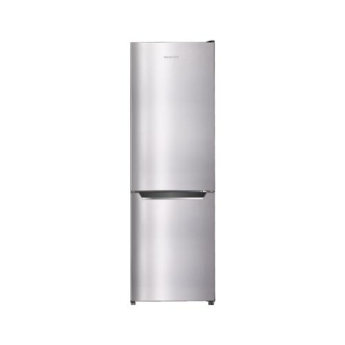 Холодильник DAUSCHER DRF-409UMDA