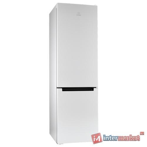 Холодильник Indesit DFE 4200 W
