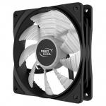 Вентилятор для корпуса Deepcool RF 120 W