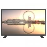 Телевизор Elenberg LD40A17GS338