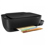 МФУ HP Europe Ink Tank 319 All-in-One
