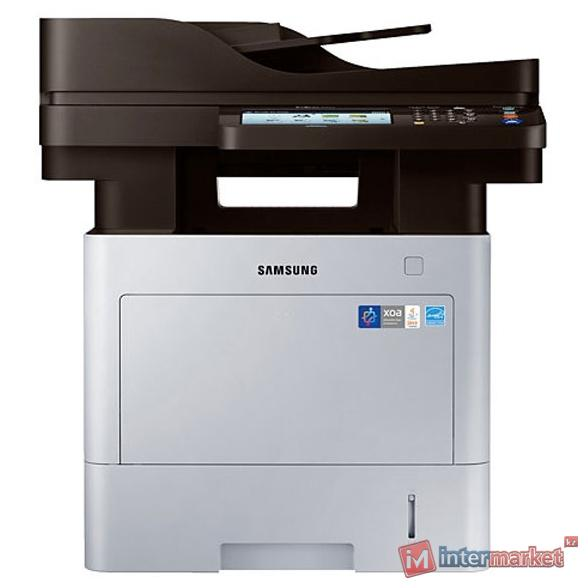 МФУ Samsung ProXpress M4080FX