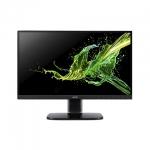 Монитор Acer KA242YA 23,8 '' VA 1920x1080 Pix 1xVGA 2xHDMI(1.4)/1 мс 250 ANSI люм 100000000:1 UM.QX2EE.A03