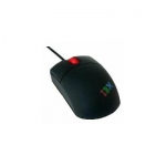 Мышь ThinkPad Optical 3 Button travel wheel mouse 800dpi PS/2 and USB