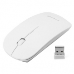 Мышь X-Game XM-100OGW White USB