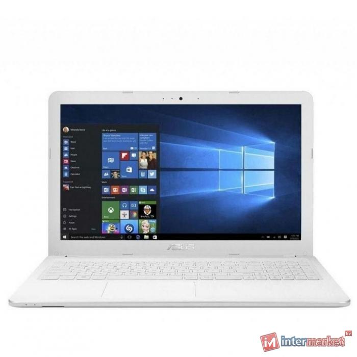Ноутбук ASUS VivoBook Max X541NA, Celeron N3350-1.1/1TB/4GB/15.6