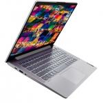 Ноутбук lenovo IP5 (14,0'FHD/ICore i7-1065u/8Gb/512Gb SSD/Win10) (81YH00JVRK)
