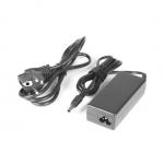 Персональное зарядное устройство, Deluxe, DLSA-316-5034, SAMSUNG, 19V/3.16A 60W 5.03.41.0, Чёрный
