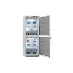 Фармацевтический холодильник POZIS ХФД-280 тон.стекло