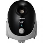 Пылесос Samsung VCC5241S3K/XEV