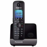 Телефон Panasonic KX-TG8151