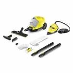 Пароочиститель Karcher SC 4 Easy Fix Iron Kit