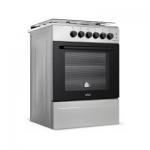 Кухонная плита SHIVAKI MILAGRO 00-E grey