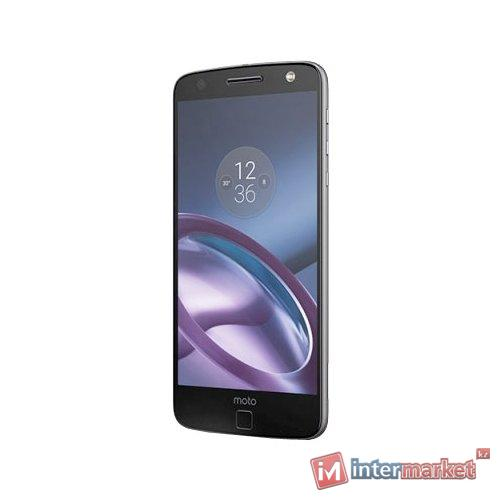 Смартфон Motorola Moto Z 32Gb, Gray