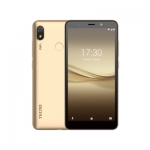 Смартфон Tecno POP 3 Gold