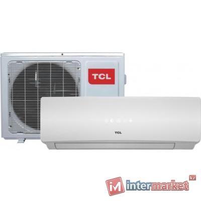 Кондиционер TCL TAC-12CHS/XA21 White (комплект без инсталляции)