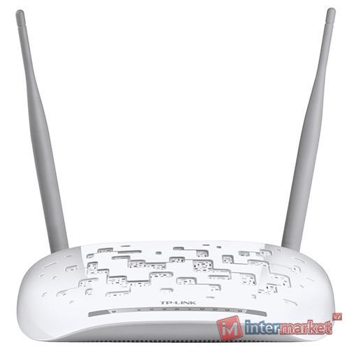 Wi-Fi роутер TP-LINK TD-W9970
