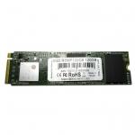 Твердотельный накопитель SSD AMD R5MP120G8