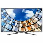 Телевизор Samsung UE32M5500AUXCE