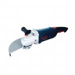 Угловая шлифмашина ALTECO AG 2300-230 Standard