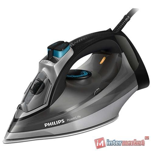 Утюг Philips GC-2999