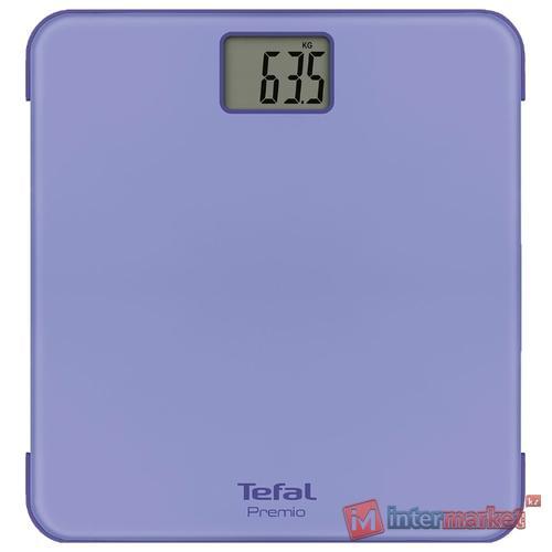Весы Tefal PP1221