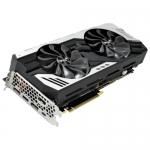 Видеокарта Palit GeForce RTX 2080 1515MHz PCI-E 3.0 8192MB 14000MHz 256 bit HDMI HDCP Super JetStream