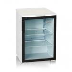 Витрина холодильная Бирюса В 152