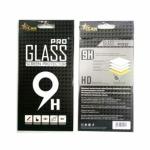 Защитное стекло A-Case для Huawei P8 Lite 2017