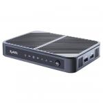 Wi-Fi-ADSL2+ роутер ZyXELKeenetic VOX